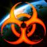 Global Outbreak v1.3.8 mod tiền – Game dịch bệnh toàn cầu cho Android