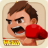 Head Boxing mod tiền vàng (coins) & levels cho Android [D&D Dream]