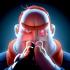 Island Delta v1.4 [Full/ Paid] – Game phiêu lưu tương lai cho Android