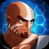 Laser Squad mod tiền – Game bắn súng viễn tưởng cho Android