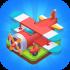 Merge Plane mod kim cương (diamonds vip) – Game ghép máy bay cho Android