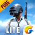 "PUBG Mobile Lite [Full] và cách fix ""Server did not respond"" cho Android"