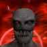Portal Of Doom v1.0.4 mod đạn (ammo) – Game sinh vật ngoại lai cho Android