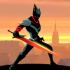 Shadow Fighter mod kim cương (gold gems) – Game RPG Tiếng Việt cho Android