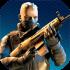 Slaughter 2 [Full/ Mod] – Game bắn súng 3D thực tế cho Android