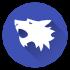 Werewolf Pro mod [Full/ Paid] – Game bài Ma Sói cho Android