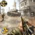 World War II Survival mod tiền & xoá quảng cáo (ad-free) cho Android