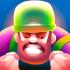 Angry Phill v1.0.1 mod tiền (money) – Game thợ sửa ống nước cho Android