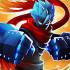 Dragon Shadow Warriors mod tiền – Game chiến binh cuối cùng cho Android
