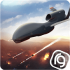 Drone Shadow Strike mod tiền (gold) – Game phi cơ truy sát cho Android