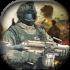 Land Of War mod tiền (cash) – Game vùng đất chiến sự cho Android