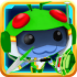 Own Super Squad v2.2.0 mod tiền (coins crystals & ad-free) cho Android