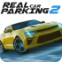 Real Car Parking 2 mod tiền (gold) – Game đậu xe oto cho Android