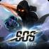 SOS Infinity mod tiền – Game nhập vai đồ hoạ đẹp cho Android