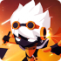 Star Knight mod tiền (coins) – Game hiệp sĩ RPG cho Android