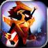 Stickman Strike mod tiền – Game RPG nhiều skill độc cho Android