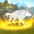 Wolf The Evolution mod kim cương (gems) – Game sói RPG offline cho Android