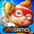 Cờ Tỷ Phú 360mobi Tiếng Việt – Game online hay nhất cho Android