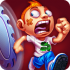 Running Fred v1.9.2 mod tiền (money) – Game chạy trốn tử thần cho Android