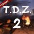T.D.Z. 2 Premium [Full/ Paid] – Game nhiệm vụ hậu khải huyền cho Android