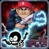 Army vs Zombies mod kim cương (gems) – Game vượt ải zombies cho Android