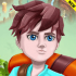 EPIC JOURNEY mod năng lượng (energy) – Game RPG huyền thoại cho Android