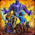 Epic Battle Simulator 2 mod kim cương (consumables) cho Android
