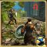 Kingdom Medieval mod – Game anh hùng La Mã đối kháng cho Android