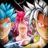 Power Level Warrior 2 v1.2.0d mod – Game cuộc chiến năng lượng cho Android