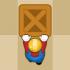Push Maze Puzzle mod tiền (gold) – Game Đẩy mê cung Ghép hình cho Android