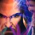 Revenge of Dungeon Warrior mod vàng (coins) – Game RPG quái vật cho Android