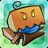 Slashy Hero v1.0.58 mod tiền vàng và kim cương (coins gems) cho Android
