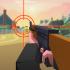 Cube Zombie Hunter mod kim cương (gems) – Game kẻ săn lùng cho Android