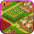 Farm Day Village Farming mod tiền – Game nông trại offline hay cho Android