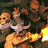 Hero Siege mod kim cương (crystals) – Game nhập vai RPG đỉnh nhất cho Android