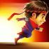 Ninja Kid Run v1.2.9 mod tiền (coins) – Game Nhẫn Giả Nhí cho Android