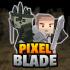 Pixel Blade mod kim cương (gold gems) – Game pixel Tiếng Việt cho Android