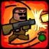 Pixel Force 2 v1.4.1 mod tiền – Game bắn súng cổ điển cho Android