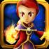 Pocket RPG v1.21 mod vàng (gold) – Game phiêu lưu nhập vai 3D cho Android