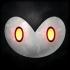 Reaper v1.4.13 mod mở khoá [Unlock Dark Legend Edition] cho Android