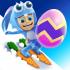 Ski Safari 2 v1.5.1.1186 mod vàng (coins) – Game trượt tuyết cho Android