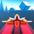 Speed Race King mod vàng (gold) – Game vua chiến cơ tốc độ cho Android