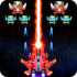 Strike Galaxy Attack mod tiền (money) – Game Bắn Gà Vũ Trụ cho Android
