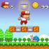 """Super Jim Jump mod kim cương – Game Mario ăn nấm """"chế"""" cho Android"""