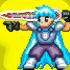 Sword of Dragon mod tiền vàng (gold) – Game thanh kiếm rồng cho Android