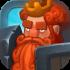 Trouserheart v1.0.3 [Mod/ Full] – Game RPG nhập vai hấp dẫn cho Android
