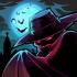 Turn Undead 2 mod xoá quảng cáo – Game hiệp sĩ và quái vật cho Android