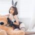 [31] Tổng hợp ảnh gái Việt đùi thon gọn, quần ngắn