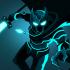 Gleam of Fire mod tiền – Game Batman phiêu lưu ký cho Android