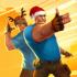 K.U_B.O.O.M mod bất tử (Never Die) – Game bắn súng FPS online cho Android